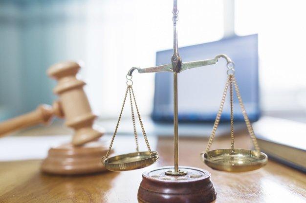 Học văn bằng 2 trung cấp ngành Luật Tphcm 2020