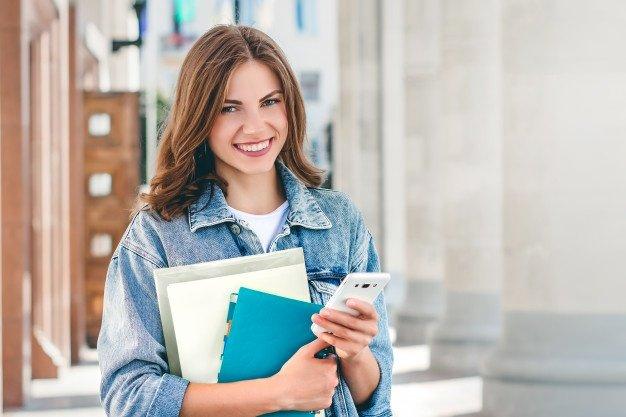HỌC TRUNG CẤP CÔNG TÁC XÃ HỘI học online Ở TPHCM 2021