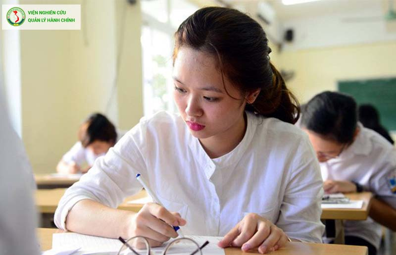 Danh sách cụm thi và mã cụm thi THPT Quốc gia 2019 thí sinh cần biết