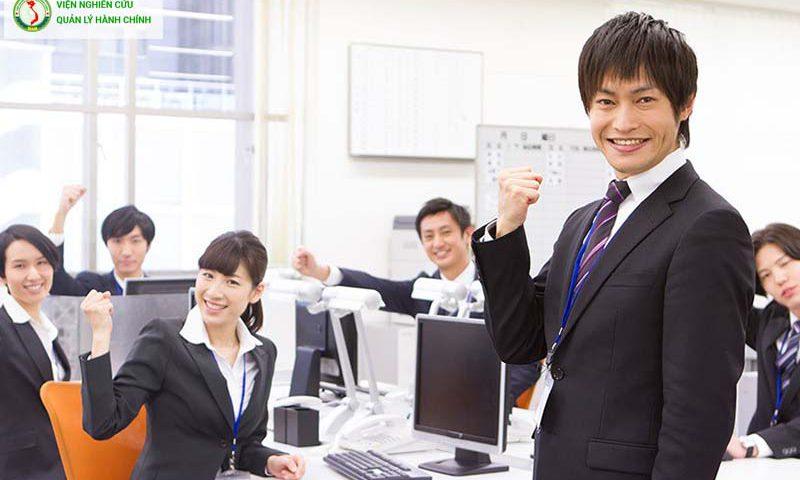 Nội dung bồi dưỡng kỹ năng mềm cho cán bộ quản lý