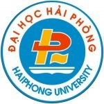 lien-thong-dai-hoc-su-pham-tieu-hoc