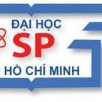 lien-thong-dai-hoc-su-pham