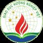 lien-thong-dai-hoc-su-pham-hoc-va-lam