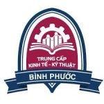 lien-thong-dai-hoc-su-pham-