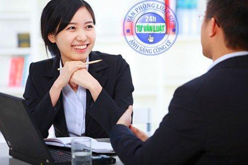 Học vb2 (văn bằng 2) Trung cấp luật tốt nhất ở TPHCM