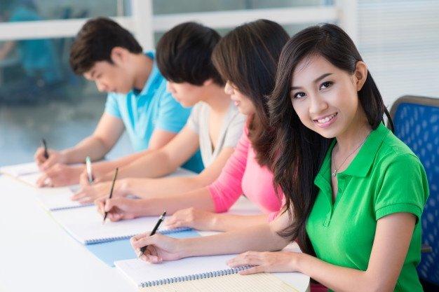 Tuyển sinh liên thông Đại Học sư phạm Toán tại Tphcm| Hiệu Quả Cao