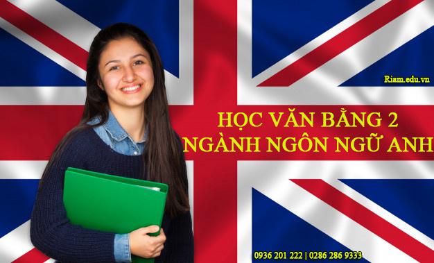 tuyển sinh Liên thông đại học ngành Ngôn Ngữ Anh năm 2020 | Thông Tin Giáo dục