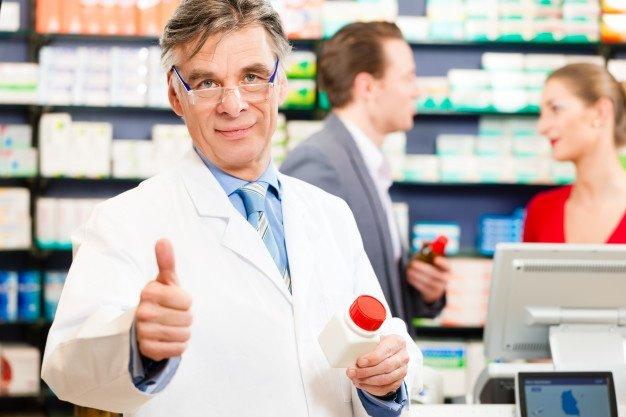 Phương pháp giảng dạy chuyên nghiệp trong ngành dược Ngành dược tiêu chí khi chọn theo học