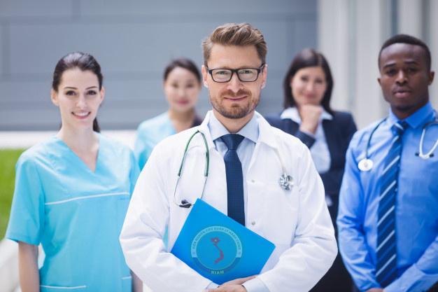 Tổng hợp khóa học liên thông đại học điều dưỡng tại tphcm 2020
