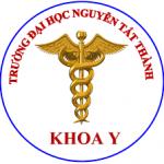 Thông báo khai giảng lớp Đại học Dược ( Đại học Nguyễn Tất Thành)