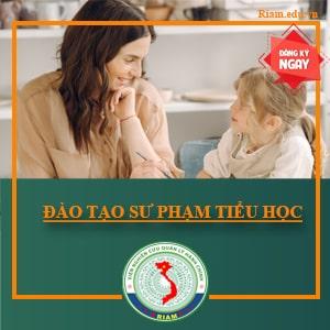LIEN-THONG-DAI-HOC-NGANH-SU-PHAM-TIEU-HOC-TAI-TPHCM-