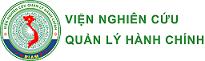 Logo-riam