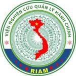 VNCQLHC-RIAM 50x50-