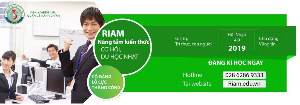 riam1_1920x673-1024x359 (x)