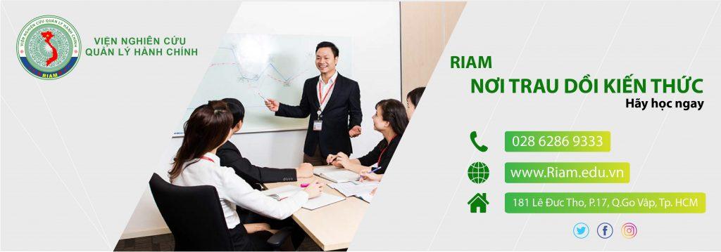 riam2-1024x359